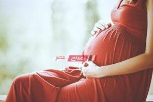 بالفيديو – اتبعي تلك الخطوات وتخلصي من آلام الثدي أثناء فترة الحمل