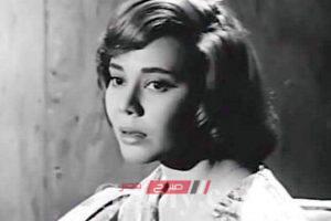 وفاة الفنانة ماجدة الصباحي عن عمر يناهز الـ88 عاماً