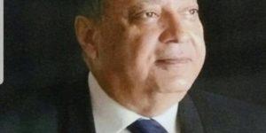د . محمد سعد الدين