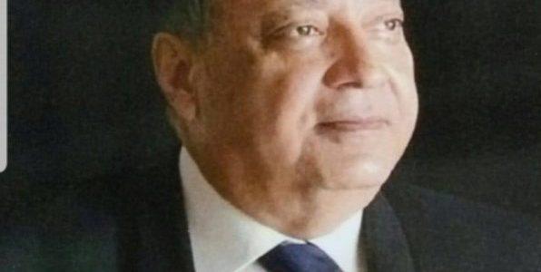 محمد سعد الدين: اتفاق اليونان وقبرص وإسرائيل يستغرق 7 سنوات لتنفيذه