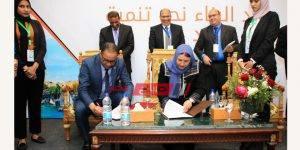 مؤسسة نحمى تراثنا تتعاون مع العربي لسيدات الأعمال