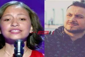 الملحن كامل الجندي لـ صباح مصر: هايدي محمد صوت عظيم ومستعد أنتج لها أغنية خاصة