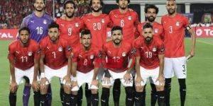 تعرف على قرعة تصفيات إفريقيا المؤهلة لكأس العالم قطر 2022