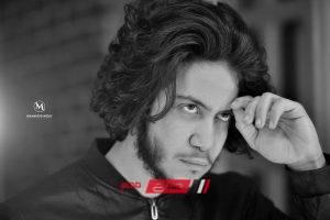 أحمد شاهين يحتل تريند ستوري واتساب مع بداية 2020
