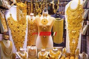 أسعار الذهب اليوم الخميس 26-3-2020 في السعودية