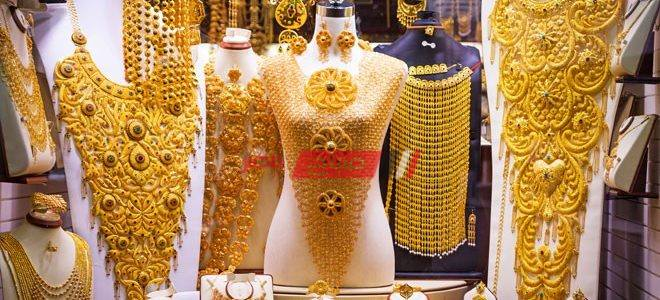 أسعار الذهب – سعر الذهب في السعودية اليوم الخميس 27-2-2020