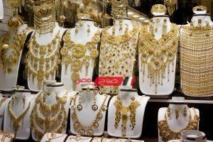 أسعار الذهب – سعر الذهب في السعودية اليوم الأحد 1-3-2020