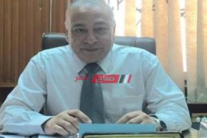 إغلاق مستشفى الزهراء بسبب ظهور حالة مصابة بفيروس كورونا في الإسكندرية
