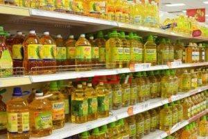 22 جنيهًا أدنى سعر للتر زيت الذرة في أسواق محافظات مصر