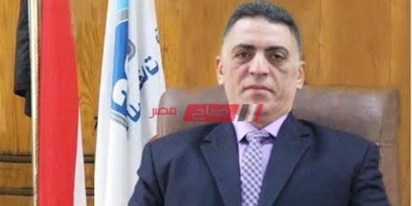 هيئة المواصفات والجودة المصرية تسجل ضمن برنامج سابر السعودي