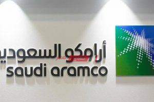 بدء مراجعة أسعار البنزين شهرياً من شهر فبراير الجاري في السعودية