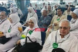 المملكة العربية السعودية تقرر إيقاف إصدار تأشيرات العمرة لجميع الدول بسبب فيروس كورونا