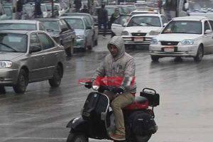 تعطيل الدراسة غداً الثلاثاء في جميع المدارس محافظة القليوبية