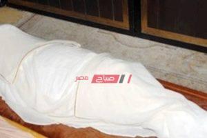 وفاة أمين شرطة صعقا بالكهرباء نتيجة الأمطار بالإسماعيلية