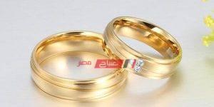 سعر الذهب في الكويت