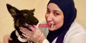 دكتورة سمر عبد الرحمن تطلق مبادرة