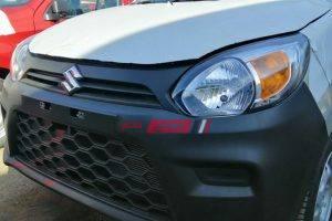 مواصفات وسعر سوزوكي التو 2020 ارخص سيارة جديدة في مصر