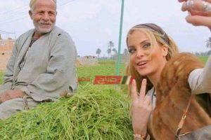 طقوس الزراعة والحصاد في مصر بين الأمس والغد