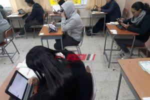 وزير التربية والتعليم: إعلان نتيجة الصفين الأول والثاني الثانوي السبت المقبل