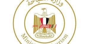 غلق شركة سياحية تعمل بدون ترخيص في منطقة سيدي جابر