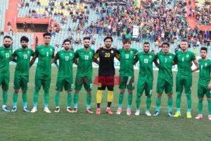 موعد مباراة الشرطة واستقلال طهران دوري أبطال آسيا
