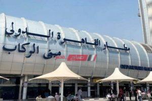 بدء تنفيذ قرار منع سفر المعتمرين إلي السعودية في مطار القاهرة الدولي