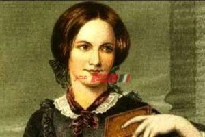 رائدة القلم النسائي في العصر الفيكتوري ما هي قصة هارييت مارتينو؟
