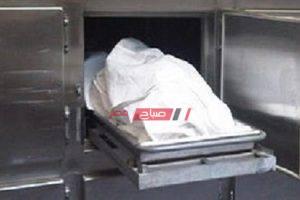 وفاة مواطن وإصابة 7 آخرين فى انقلاب سيارة غرب الإسكندرية