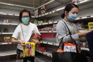 الكويت تطالب مواطنيها بتأجيل خطط سفرهم إلى سنغافورة بسبب كورونا بعد إعلان 33 حالة إصابة بالفيروس