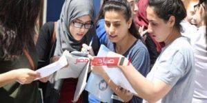 وزارة التربية والتعليم تطرح الجدول المقترح لامتحانات الثانوية العامة 2020 اليوم لاستطلاع آراء الطلاب