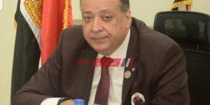 الدكتور محمد سعد الدين