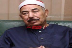 تردد قناة مصر قرآن كريم – أول فضائية بأصوات مصرية لقراءة الكتاب الحكيم