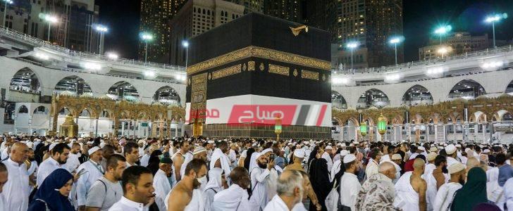 تعليق الدخول إلى السعودية للعمرة وزيارة المسجد النبوي مؤقتًا