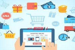 10 Most PopularE-commerce Websites in Egypt