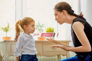 لماذا يتعلم طفلك الكذب ؟ تعرفي بالفيديو