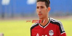 أحمد فتوح