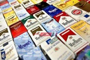 تحديث أسعار السجائر في الأسواق 2020 بعد قرار البرلمان المصري