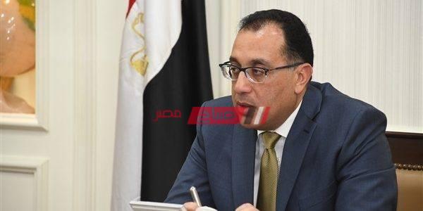 رئيس الوزراء يتفقد المنشأت الخدمية في شرم الشيخ