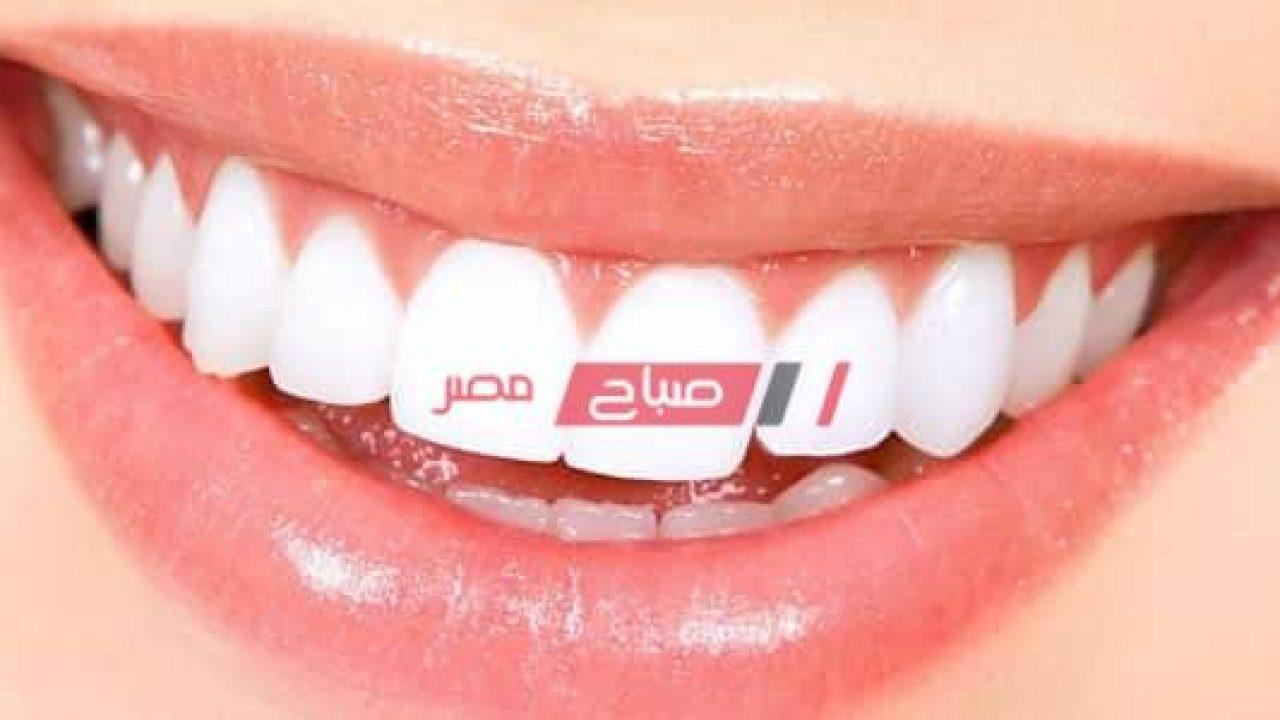 تفسير رؤية الاسنان في المنام للامام الصادق تفسير رؤية الاسنان في المنام للامام الصادق