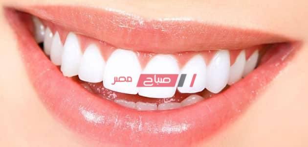 تفسير رؤية الاسنان في المنام للامام الصادق - تفسير رؤية الاسنان في المنام للامام الصادق