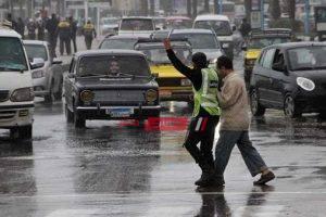تعرف على توقعات طقس الإسكندرية اليوم الجمعة 6-3-2020