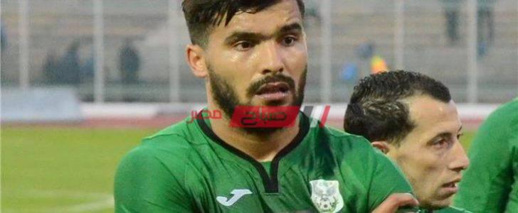بعد مفاوضات الزمالك – حسين بن عيادة يرفض التجديد لقسنطينة