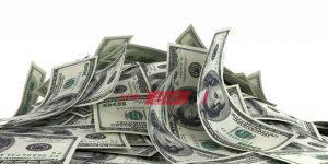سعر الدولار مقايل الجنيه اليوم