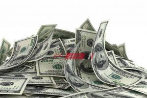 سعر الدولار مقابل الجنيه اليوم 30\30\2020