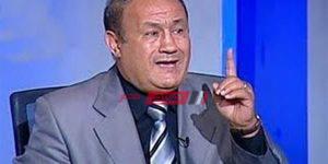 علاء مقلد