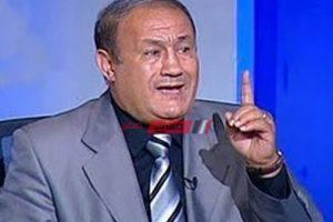 علاء مقلد : قبل مرتضى منصور الزمالك لم يكن قادر على توفير مليون جنية لمرتبات العمال