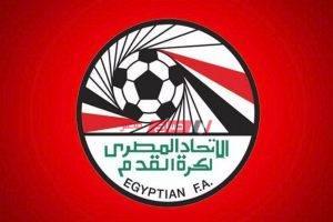 إصابة أول لاعب في منتخب مصر بفيرس كورونا