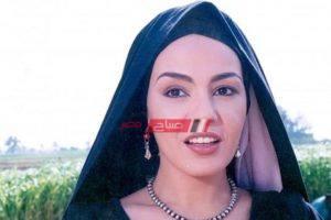 شريهان توجه رسالة توعية لجمورها بسبب فيروس كورونا