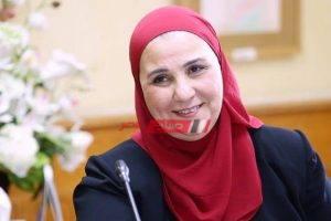 وزارة التضامن تعليق أنشطة الحضانات حتى 15 أبريل