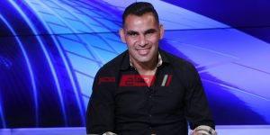 أحمد-عيد-عبدالملك